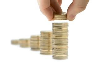Ograniczenie najwyższych dopłat będzie dobrowolne