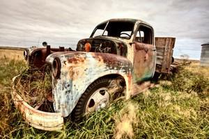 """""""Puls Biznesu"""": Znikający rolnicy pomagają gospodarce"""