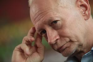 Boni: Kolizję prawną ws. uboju rytualnego powinien wyjaśnić TK