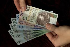 KPRWZ: Gospodarstwom grozi utrata płynności finansowej