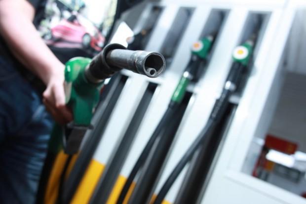 Można się ubiegać  o zwrot podatku akcyzowego od zakupionego paliwa