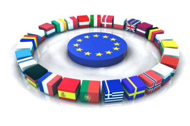 Jak pieniądze do UE zwrócą inni?
