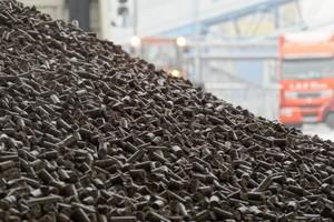 Propozycje KE odnośnie wykorzystania biomasy