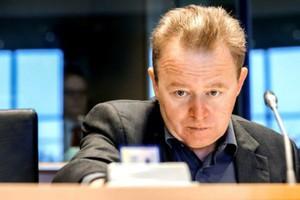 Wojciechowski: w 2015 r. rolników czeka katastrofa