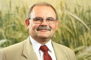 Wszystko o kukurydzy - prof. Michalski z producentami