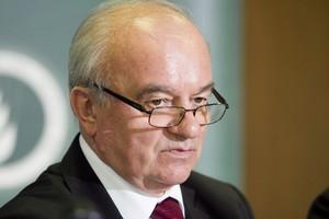 Minister: Dopłata do hektara wyniesie 240 euro w przyszłym roku