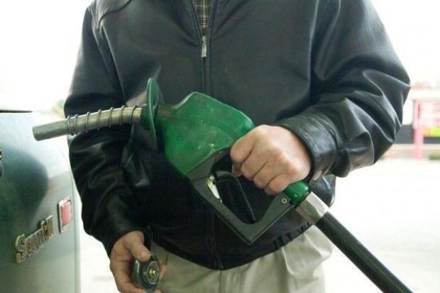 Chcą ograniczyć negatywne skutki zmian w biopaliwach