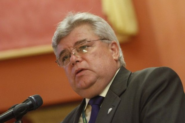 GLW: Polsce nie zagraża rosyjskie embargo na żywność