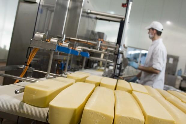 Rosja ma zastrzeżenia do produktów z Polski