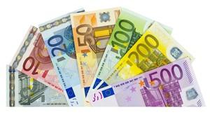 Nowe stanowisko negocjacyjne krajów UE ws. polityki rolnej