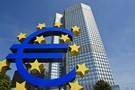 Jest porozumienie z PE ws. budżetowych aspektów polityki rolnej