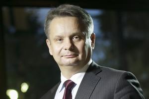 Poseł Maliszewski stanie przed sądem