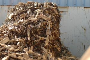 Opodatkowanie przyczyną kłopotów  z biopaliwami?