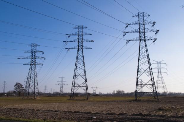 NSA: Spółka PGE musi ujawnić dokumenty dot. linii energetycznych