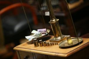 Dopłaty bez zaliczek – ale szybko