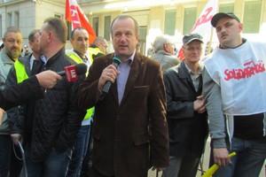 Plantatorzy: Bardzo małe szanse na prywatyzację KSC