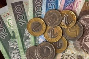 Budżet na 2014 nierozwojowy?