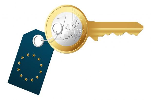 Dopłaty rolne powyżej 2 tys. euro będą niższe o 4 proc. w 2013 r.