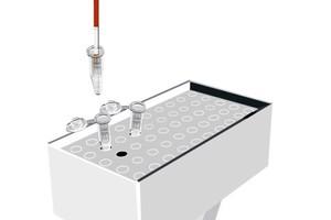 Domowe testy na mikotoksyny