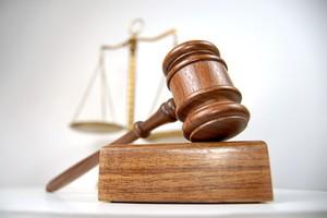 Chmaj: Jasny zakaz uboju rytualnego wymagałby zmiany konstytucji