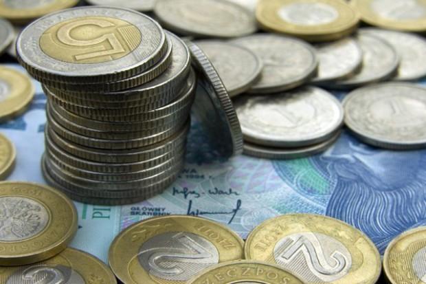 KE ostrzega, że pod koniec roku w kasie UE zabraknie pieniędzy
