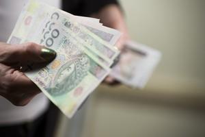 Podatek dochodowy przy przychodach powyżej 100 tys. zł