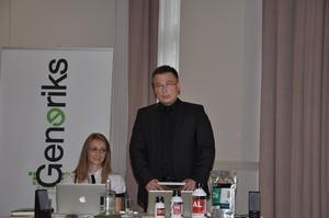 Generyki made in Poland