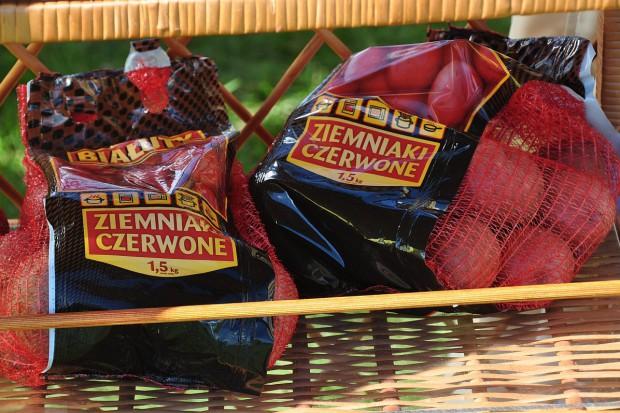 Ziemniak – towar deficytowy