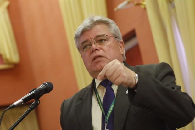 Rosyjscy inspektorzy skontrolują zakłady mięsne i mleczarnie