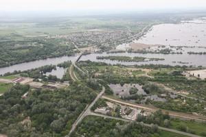 Powódź znów może nas zaskoczyć