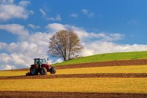 Prezes ARR: Inwestowanie w rolnictwo i przetwórstwo przynosi efekty
