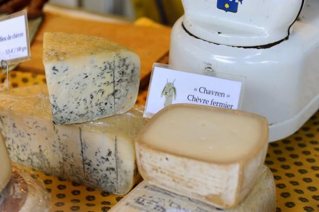 35 mln euro na promocję unijnych produktów rolnych