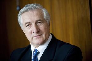 Prezes KZSM: Za kwoty oczekujemy działań interwencyjnych