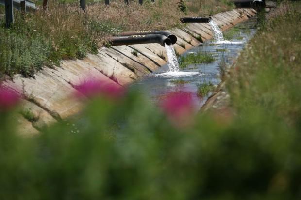 Osad ściekowy można wykorzystać jako materiał energetyczny lub nawóz