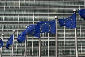 Eurodeputowani: Nie wszystkie zmiany korzystne dla Polski
