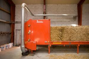 Czy rolnicy mogą zyskać na ustawie o OZE?