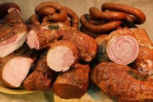 Ukaże się poradnik dla producentów tradycyjnej żywności