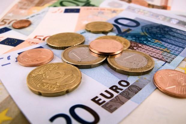 W 2012 r. dopłaty spadły o 10 proc.