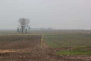 NSA: Minister nie musi informować właścicieli o zmianach dot. gruntów