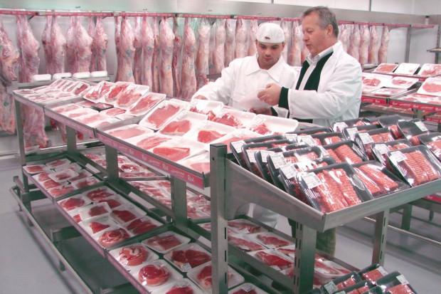 Konieczne uproszczenia w oznaczeniu pochodzenia mięsa wieprzowego
