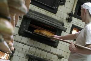 Producenci zbóż: Jemy coraz mniej chleba