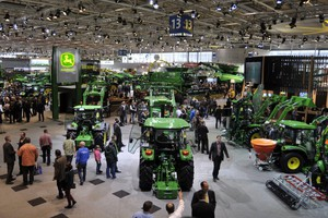 FarmSight to strategia globalna, nie lokalna