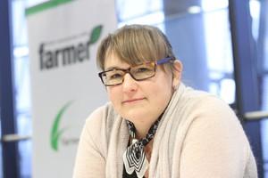 Modernizacja albo wsparcie dla małych gospodarstw