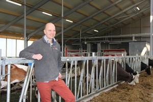 Holenderscy hodowcy czekają na zniesienie kwot