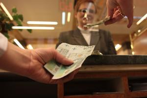 Mniej kredytów preferencyjnych