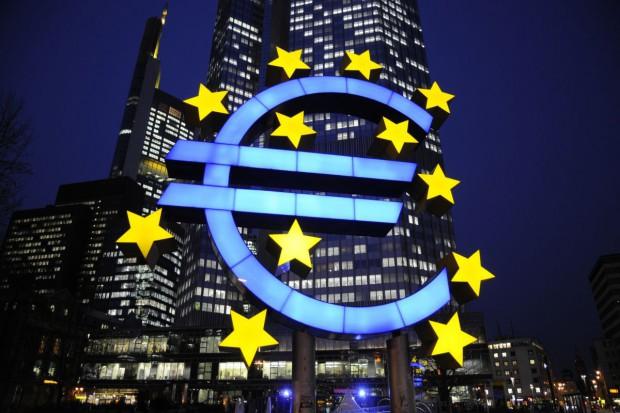 Kraje UE ostatecznie zatwierdziły reformę WPR