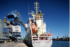 Polska stała się po latach eksporterem netto zbóż
