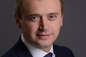 Ukraiński koncern podwoił produkcję kukurydzy