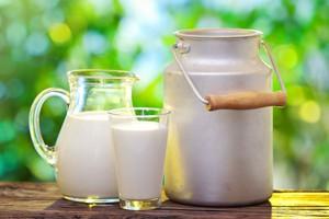 Izby chcą kwotowania mleka i cukru