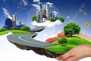 Równomierny rozwój kraju to rozwój miast
